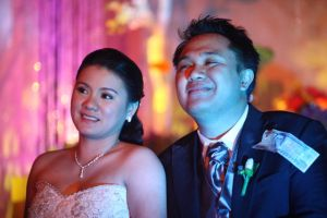 denching_wedding476.jpg