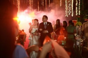 denching_wedding_albert046.jpg