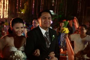denching_wedding_albert047.jpg