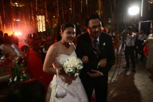 denching_wedding_albert048.jpg