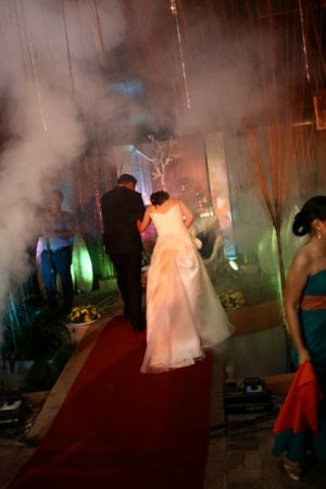 denching_wedding_albert049.jpg