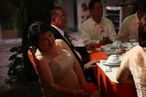 denching_wedding_albert053.jpg