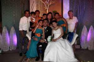 denching_wedding_albert056.jpg