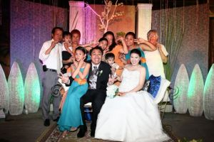 denching_wedding_albert057.jpg