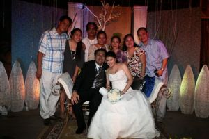 denching_wedding_albert058.jpg