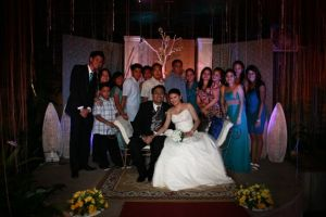 denching_wedding_albert060.jpg