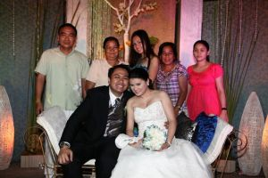 denching_wedding_albert062.jpg