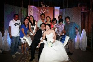 denching_wedding_albert065.jpg