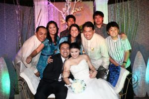 denching_wedding_albert067.jpg