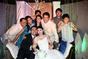 denching_wedding_albert068.jpg