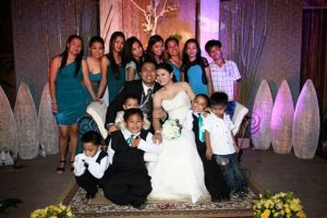 denching_wedding_albert069.jpg