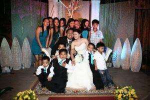 denching_wedding_albert070.jpg