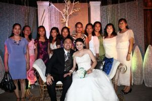 denching_wedding_albert073.jpg