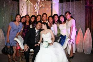 denching_wedding_albert074.jpg