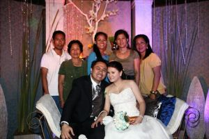 denching_wedding_albert075.jpg