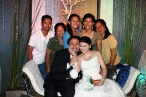 denching_wedding_albert076.jpg