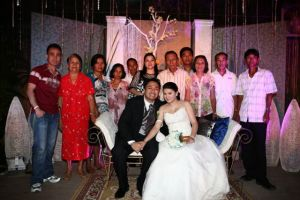 denching_wedding_albert079.jpg