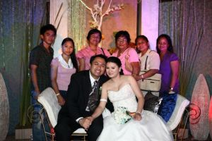 denching_wedding_albert080.jpg