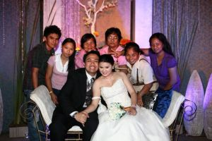 denching_wedding_albert081.jpg