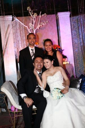 denching_wedding_albert082.jpg