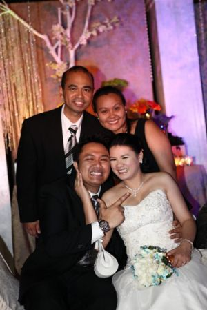 denching_wedding_albert083.jpg