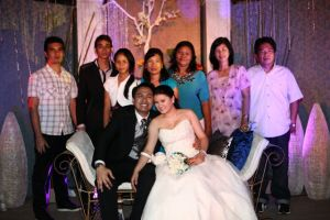 denching_wedding_albert084.jpg