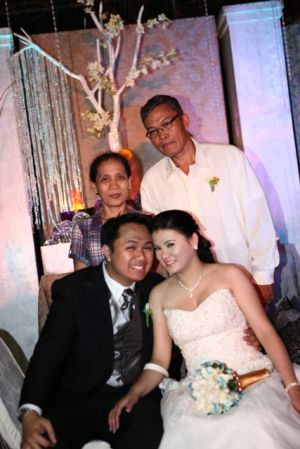 denching_wedding_albert086.jpg