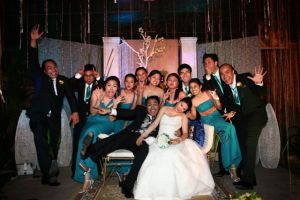 denching_wedding_albert088.jpg