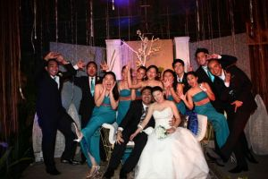 denching_wedding_albert090.jpg