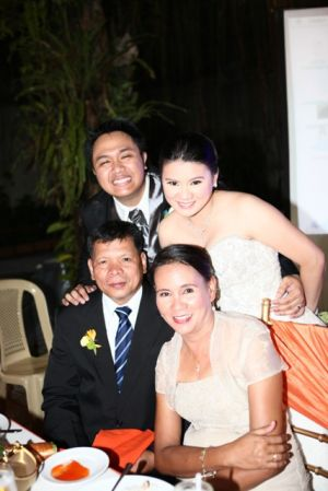 denching_wedding_albert092.jpg