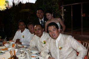 denching_wedding_albert093.jpg
