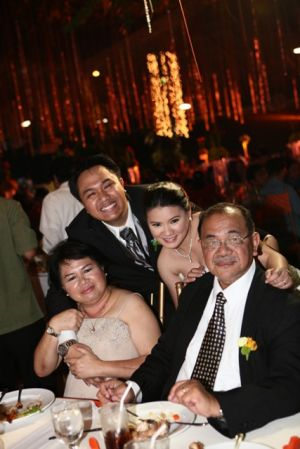 denching_wedding_albert094.jpg