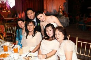 denching_wedding_albert096.jpg