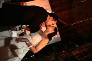 denching_wedding_albert106.jpg