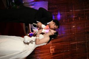 denching_wedding_albert107.jpg