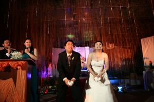 denching_wedding_albert108.jpg