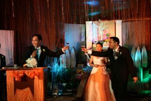 denching_wedding_albert110.jpg