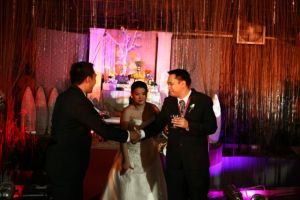 denching_wedding_albert112.jpg