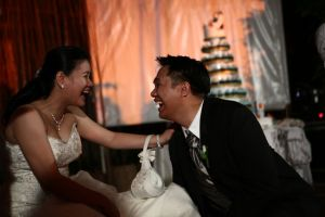denching_wedding_albert122.jpg