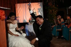 denching_wedding_albert127.jpg